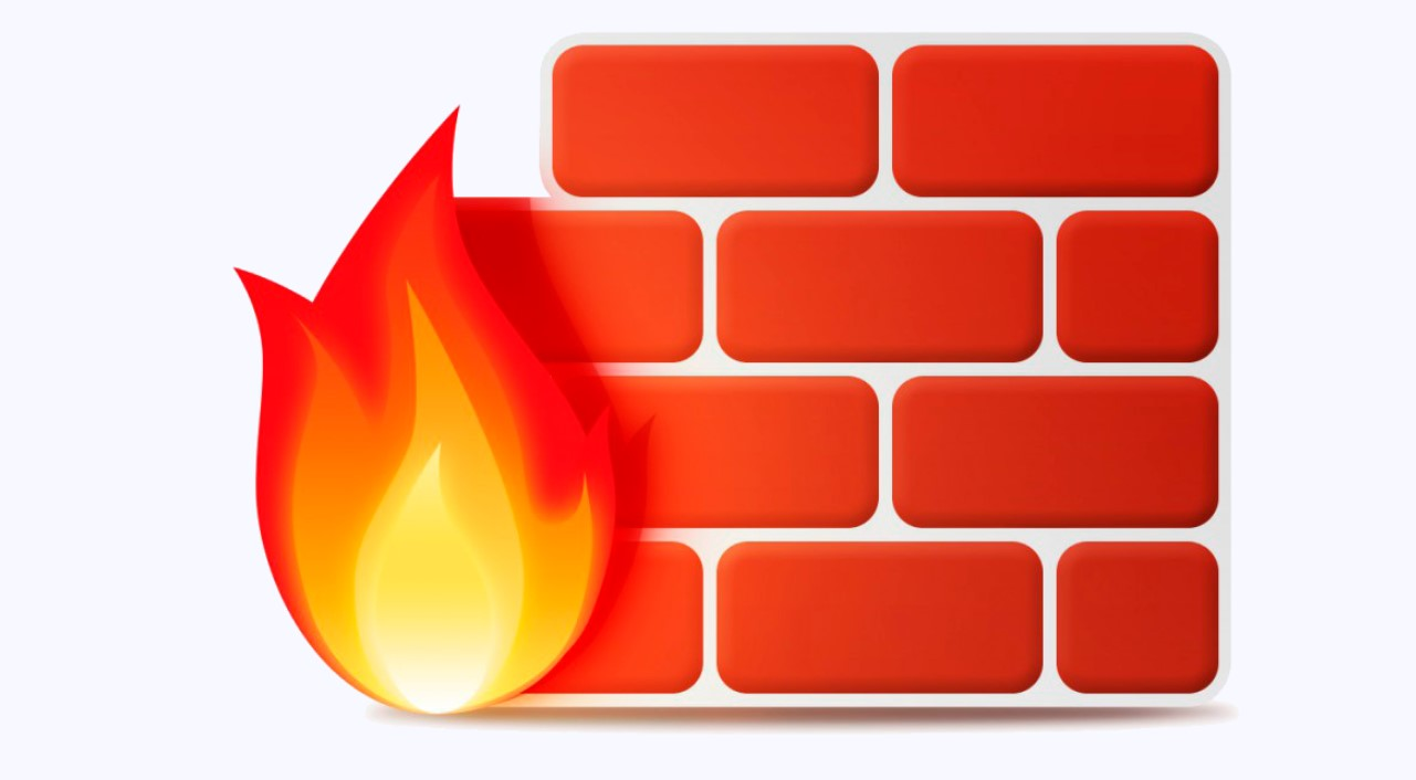 Best Firewall Apps