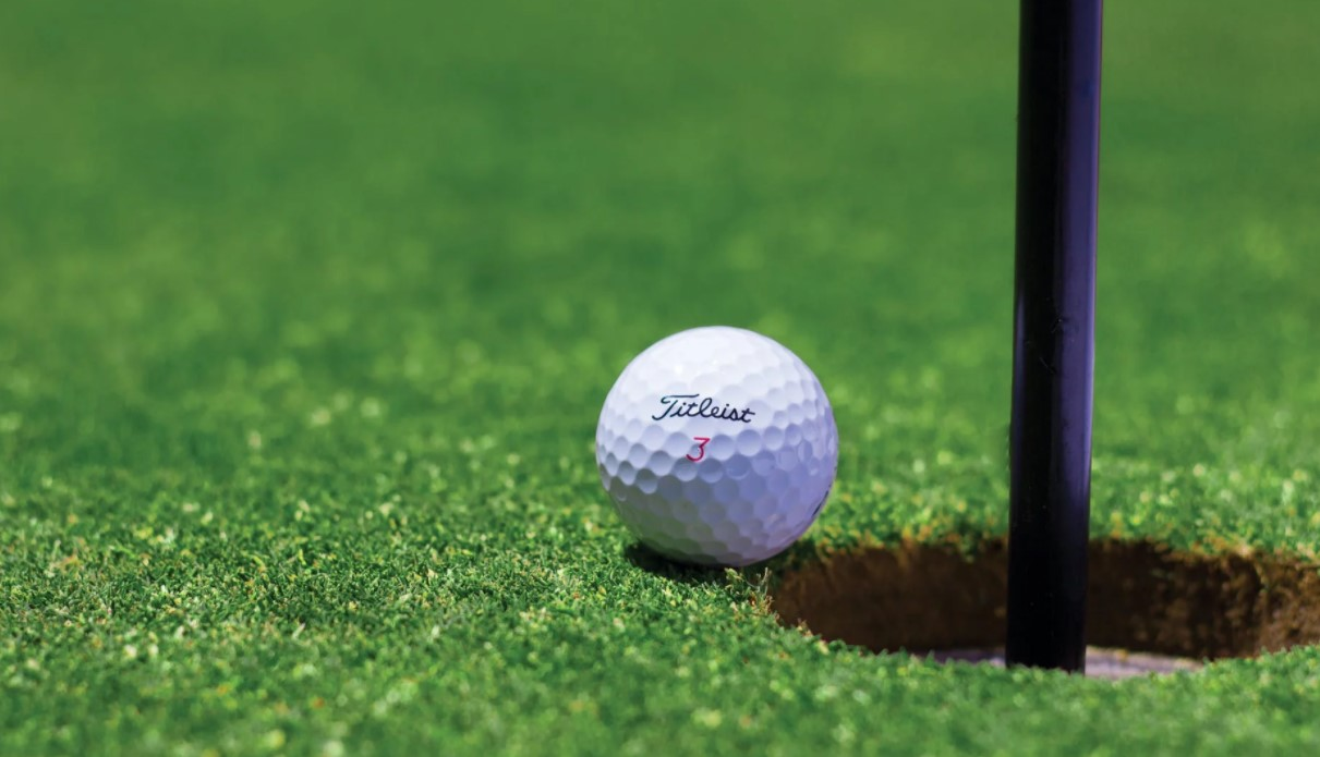 Best Golf Apps and Games