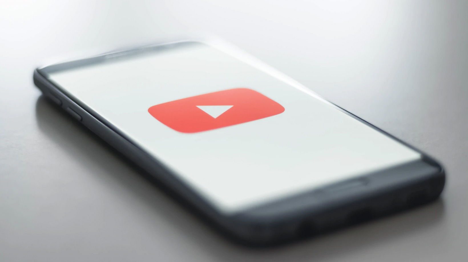 How To Fix YouTube Videos Keep Pausing / Stopping on Android